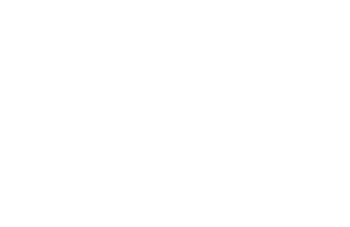 The Seafood Collective
